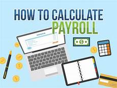 How To Calculate Payroll Taxes How To Handle Wage Garnishments And Child Support
