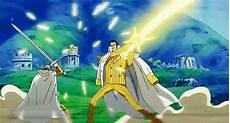 Light Light Devil Fruit Silvers Quot Dark King Quot Rayleigh Anime Amino