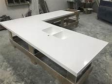 corian top wanbest corian solid surface countertop oem furniture