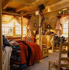 Western Bedroom Ideas 17 Best Images About Western Room Ideas On