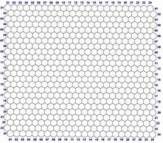Printable Hex Grid Http Suptg Thisisnotatrueending Com Archive 21444559
