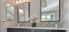 New Trends In Bathrooms 9 Top Trends In Bathroom Design For 2018 Home Remodeling