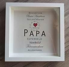 weihnachtsgeschenk bild quot papa quot papa geburtstag