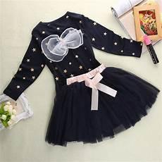 clothes for 2017 autumn children clothing set
