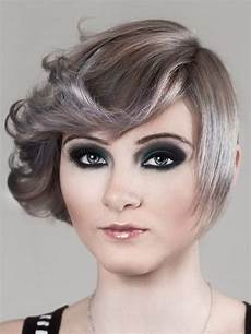 kurzhaarfrisuren in grau unsere top 10 graue kurzhaarfrisuren platz 10