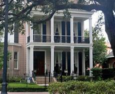 Creole Home Designs Awesome 13 Images Creole Style Homes Home Building Plans