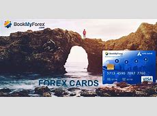 Forex Card Full Form