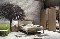 scavolini da letto notte de angelis mobili reggio calabria sant eufemia d