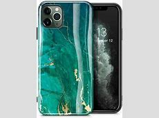 Top 14 Best iPhone 11 Pro Max Cases in 2020 Reviews