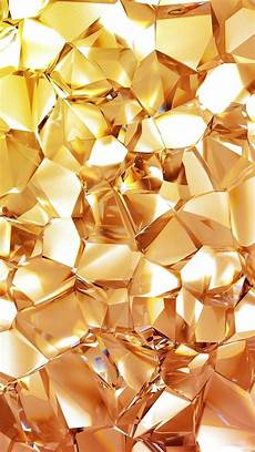 iphone 6 gold wallpaper geometric gold iphone 5s wallpaper iphone 5 s