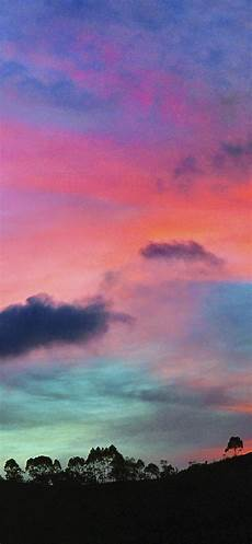 Iphone Wallpaper Sunset by Iphonexpapers Apple Iphone Wallpaper Ng95 Sky Rainbow
