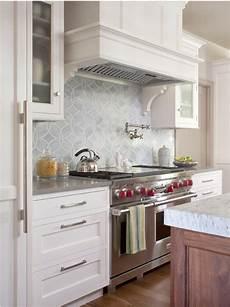 sacks kitchen backsplash 25 stylish kitchen tile backsplash ideas