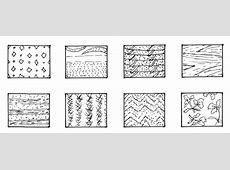 12 Texture drawing interior design for free download on ayoqq cliparts
