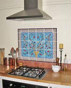 decorative kitchen backsplash wood furniture decorative tile and backsplash tile
