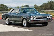 1000 images about chevelle monte carlo on pinterest