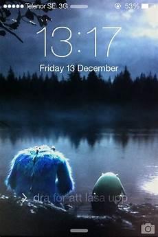 Pixar Iphone Wallpaper by My Iphone Wallpaper Monsters Pixar