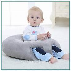 bed pillow for sitting up
