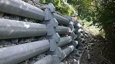muri rivestiti in legno all geo s r l