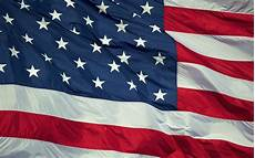 Free Flag Background American Flag Backgrounds Wallpaper Cave