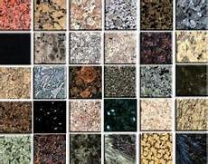 Granite Color Chart Granite Price List Introduction Colour Features And