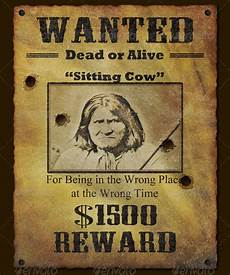 Wanted Poster Template For Pages Free 19 Wanted Poster Templates In Psd Pdf Pages
