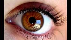 How To Get Light Brown Eyes Fast Have Light Brown Hazel Eyes Subliminal Extremely Powerful
