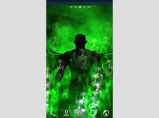 IPlayOptimusMe: (Apps) Torment Demon Free Live Wallpaper