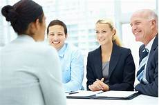 Interview Skills A Guide To Successful Interviewing
