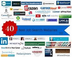 Best Jobs Sites Best Job Search Websites 2015 Job Search Websites Job