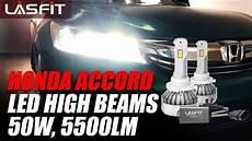 2017 Wrx Bulb Size Chart 2017 Honda Accord Sport Interior Lights Two Birds Home