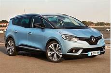 renault scenic 2019 renault grand scenic 2019 specificaties en technische