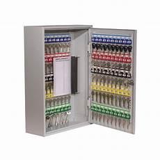 securikey system key cabinet 100 100 key storage