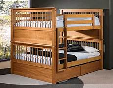 futon beds for sale bedroom space saving for your bedroom with bunk bed