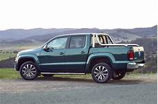 2019 vw amarok volkswagen amarok 2019 review ultimate 580 carsguide