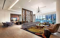 Trends In Architecture Big Commercial Interior Design Trends In 2017