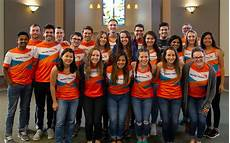Team World Vision Olivet Runners Join Team World Vision For 2018 Chicago