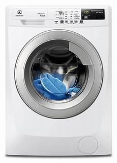 lavatrice per piumoni lavatrici per grandi carichi anche l obl 242 232 large