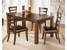 Dining Table Card Design 16 Fascinating Wooden Dining Table Designs For Warm