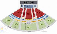 Susquehanna Bank Center Camden Nj 3d Seating Chart Bb Amp T Pavilion Seating Chart Bb Amp T Pavilion At Camden New
