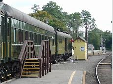 The best dinner train ride and dinner ever?   O Gauge