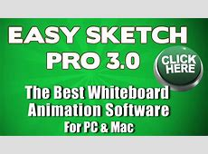 Best Whiteboard Animation Software For Mac & PC   Easy