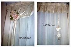 immagini tende da letto 100 tenda romantica