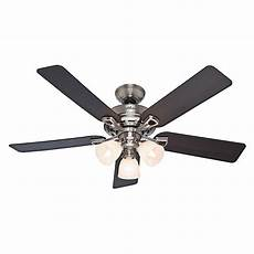 Hunter Fan Light Control Ceiling Fans With Remote Control Benefit Cool Ideas For Home