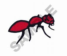 Ant Embroidery Design Ant Embroidery Designs Machine Embroidery Designs At