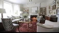 Allison Willson Designer Formal Living Allison Wilson Designer Living Room