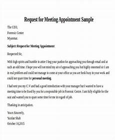 Sample Letter Requesting A Meeting Sample Letter To Request A Meeting With A Manager Scrumps