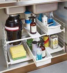 the sink storage ideas inspirationseek