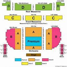 Seating Chart Eugene O Neill Theatre Eugene Oneill Theatre Seating Chart