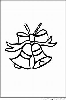Gratis Malvorlagen Weihnachten Pdf Malvorlagen Glocken Kostenlose Ausmalbilder Zu Weihnachten