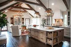 Joanne Designs 7 Best Interior Designers With Style Like Joanna Gaines